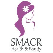 SMACR.com Health & Beauty Blog